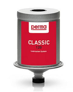 perma-classic
