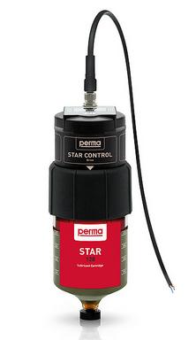 perma-star-control