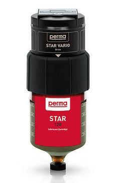 perma-star-vario